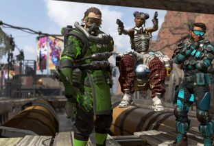 Apex Legends: bannati già oltre 16.000 cheaters