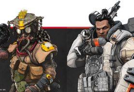 Guida all'acquisto dei personaggi in Apex Legends