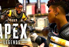 EA conferma, Apex Legends arriverà anche su mobile