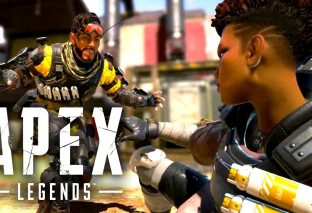 Apex Legends: la Season 1 ha già una data