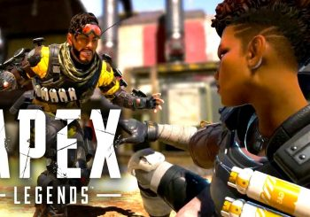Apex Legends, spodestato Fortnite su social e piattaforme streaming