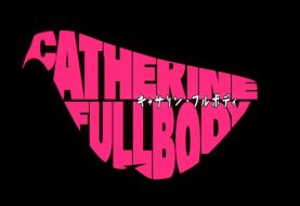 Catherine: Full Body: DLC di Persona 5 in arrivo