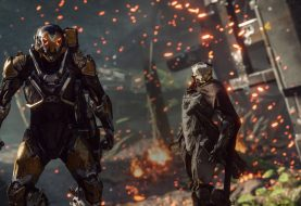 Anthem: recensione su YouTube fa scoppiare una polemica