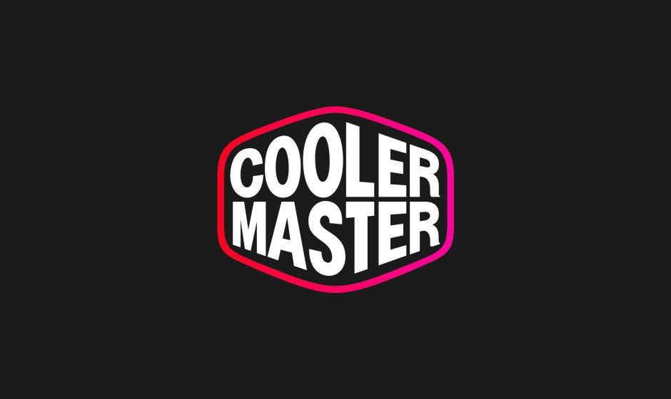 Arrivano i nuovi prodotti di Cooler Master e Asrock brandizzati Phantom Gaming Alliance!