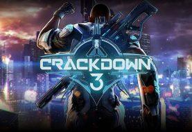 Crackdown 3 - Recensione