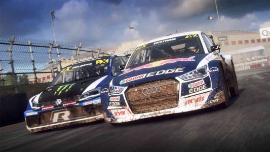 DiRT Rally 2.0 – Recensione