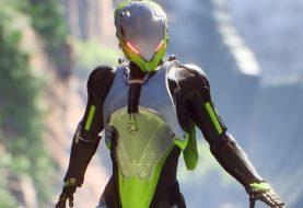 Anthem: nuovi aggiornamenti da parte di BioWare
