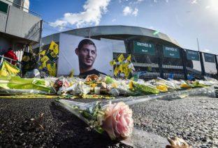FIFA 19: Emiliano Sala rimosso dal mercato