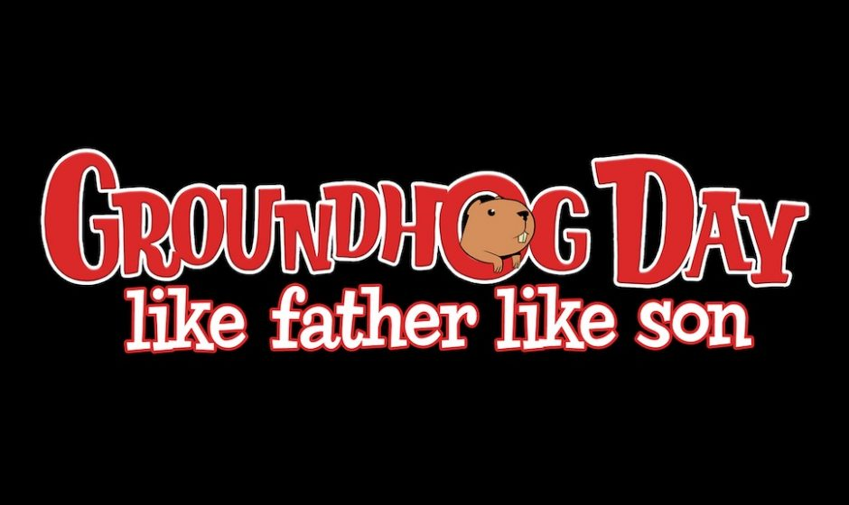 Groundhog Day: Like Father Like Son annunciato su PlayStation VR