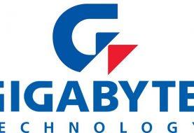 GIGABYTE annuncia il lancio della nuova RX 590!
