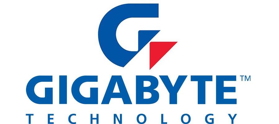 GIGABYTE annuncia la nuova scheda grafica Radeon VII