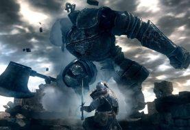 Dark Souls - Guida ai boss: Golem di Ferro