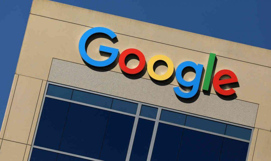 Google: Probabile annuncio della console al GDC 2019?