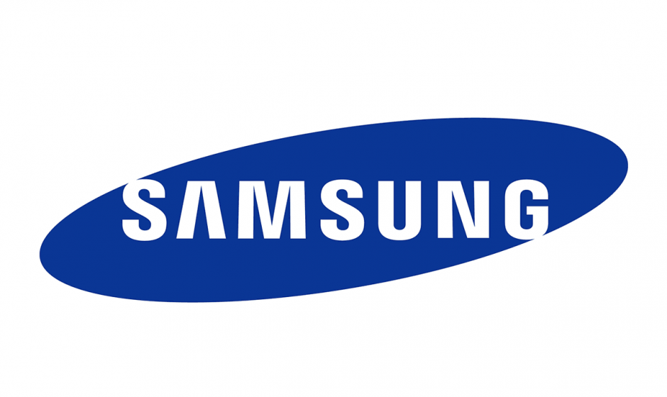 Samsung Smart TV e Smartphone ottengono il software di sicurezza McAfee!