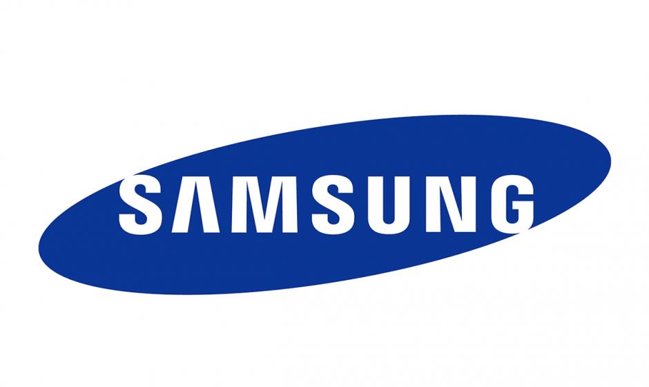 Dei nuovi leaks svelano Samsung Galaxy Tab S5e e Galaxy Fit!