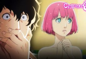 Catherine: Full Body, svelata la data d'uscita