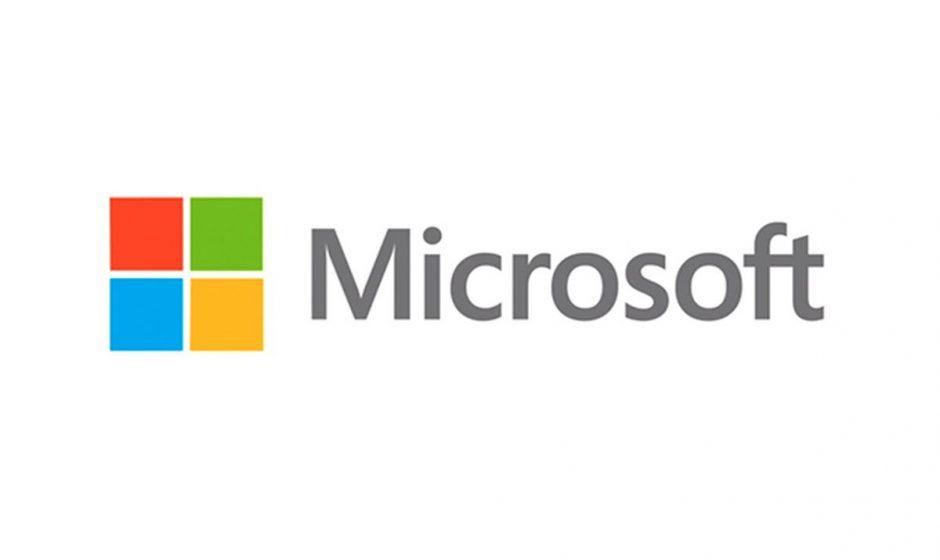 Microsoft Surface Pro 6, Laptop 2 e Studio 2 arrivano nei negozi italiani!