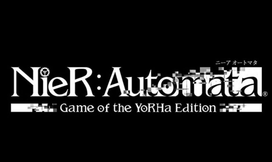 Nier Automata: Festeggiamo la Game of the Yorha Edition