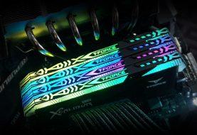 Team Xtreem Xcalibur DDR4 premiata per il design