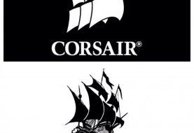 Annunciate le nuove ventole di Corsair