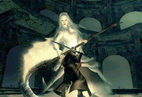 Dark Souls - Guida ai boss: Priscilla Mezzosangue