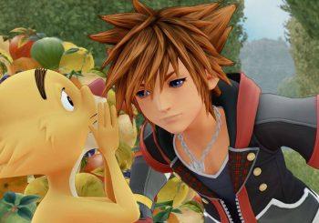 Kingdom Hearts III: ecco cosa includerà il DLC e il prezzo