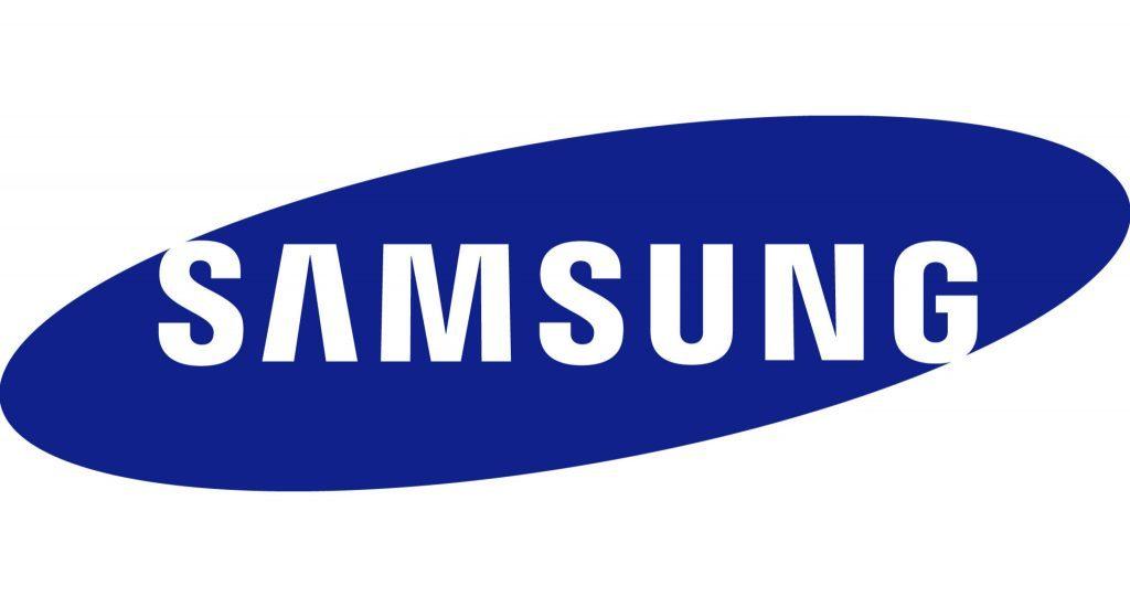 Samsung 5 nm Legge di Moore