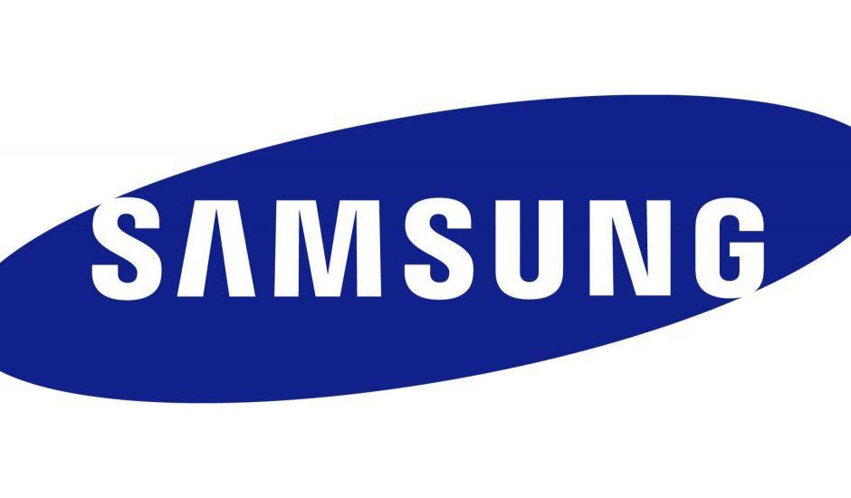 Samsung: rivela il sensore della fotocamera da 64 MP