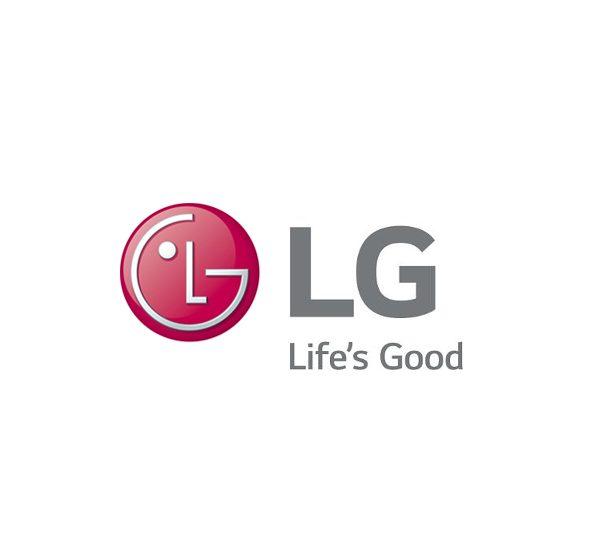 Emergono altri rendering del nuovo LG G8 ThinQ