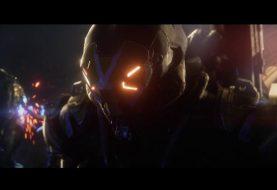 Anthem, BioWare ringrazia la community e i developer