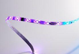 NZXT svela i nuovi LED HUE 2