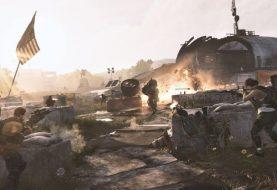 The Division 2 - Come entrare nelle aree contaminate