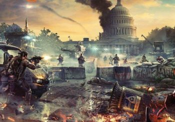 The Division 2 - Come e dove dove farmare soldi e loot