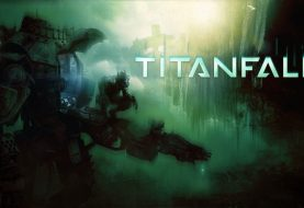 Titanfall: un Battle-Royale Free-to-Play in arrivo?