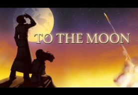 To The Moon: versione Switch prevista per l'estate