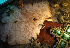 Uncharted: un single-player che oggi non potrebbe esistere