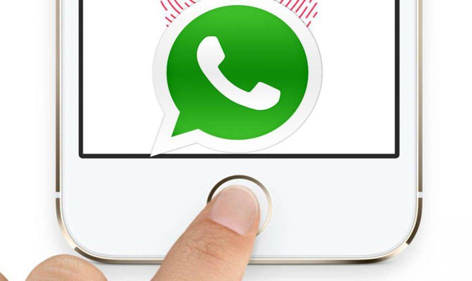 Whatsapp Vulnerabilità espone gruppi ad hacking