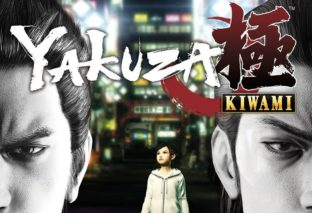 Yakuza Bundle: Su Steam a prezzo scontato