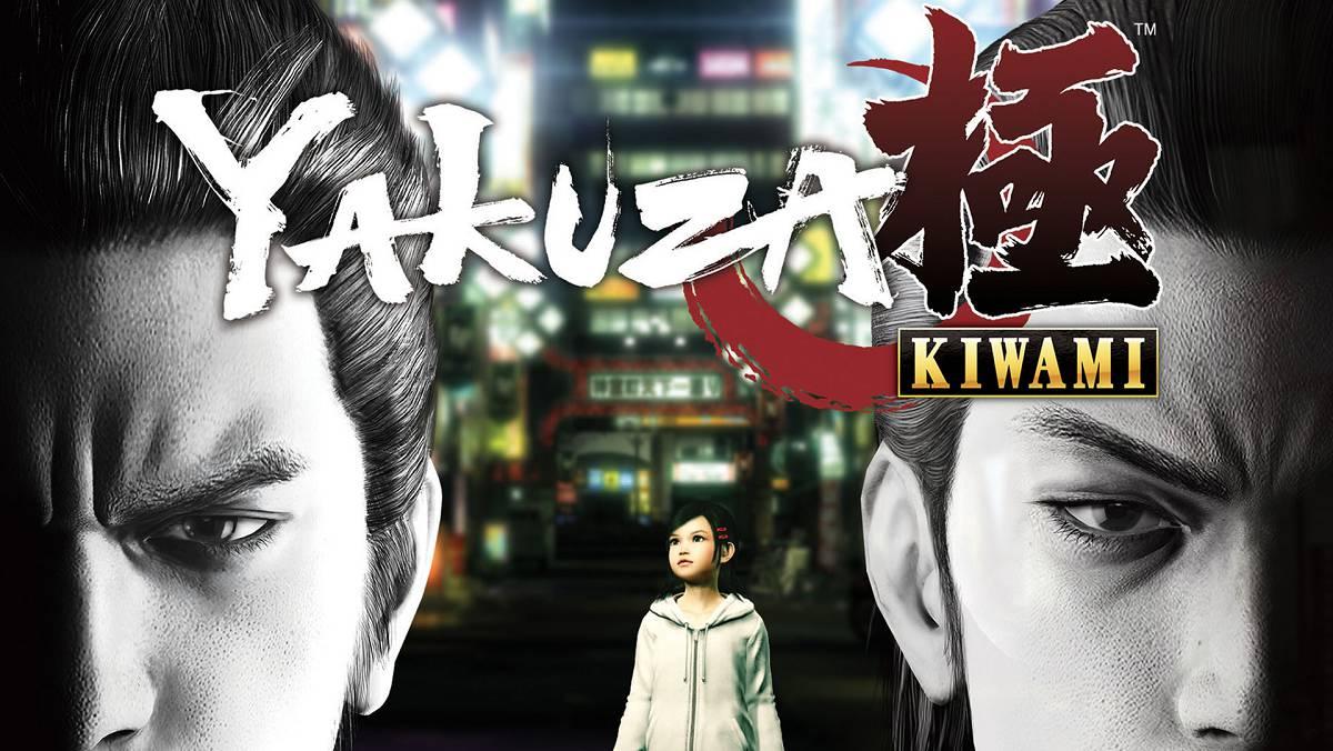 Yakuza Kiwami – Recensione PC