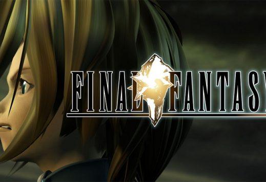 Final Fantasy IX ai tempi di Nintendo Switch