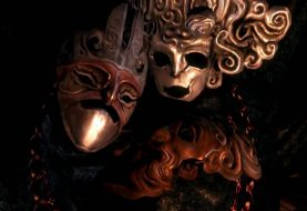 Dark Souls - Guida ai boss: Girandola