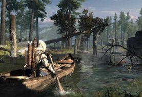 The Division 2: leak sul prossimo Assassin's Creed
