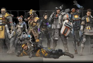 Apex Legends: Dataminers scoprono nuovi contenuti