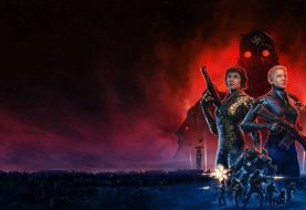 Wolfenstein: Youngblood - Data ufficiale e nuovo trailer!