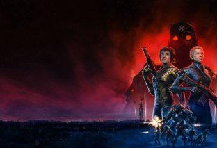 Wolfenstein: Youngblood - Data ufficiale e nuovo trailer!