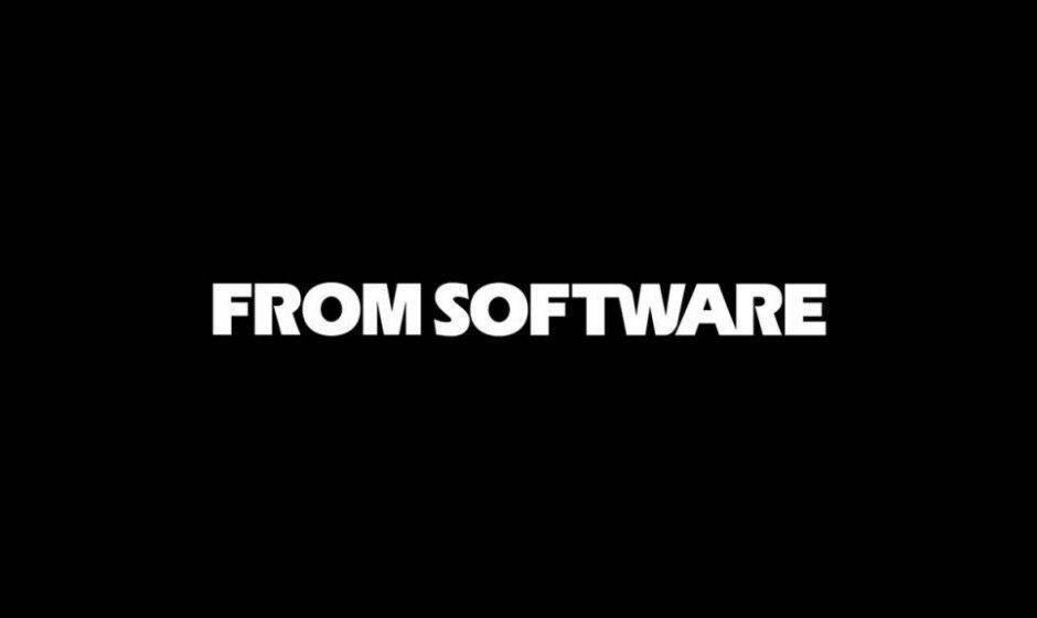 Un nuovo gioco FromSoftware con George R.R. Martin?