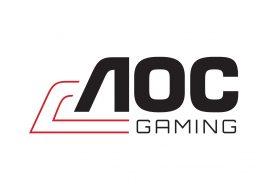 AOC: arriva il nuovo monitor da gaming AGON AG272FCX6