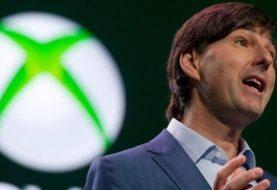 Xbox: nemmeno Don Mattrick ci credeva