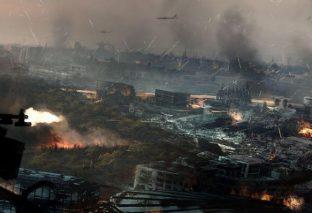 Modern Warfare 2: il remaster della campagna fa nuovamente capolino