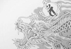 Yakuza: rivelato il protagonista del prossimo capitolo